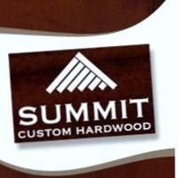 Summit Custom Hardwood Flooring