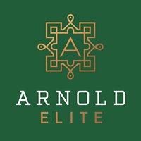 Arnold Elite
