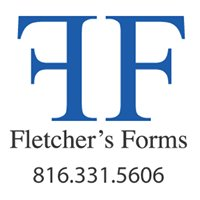 Fletchers Forms