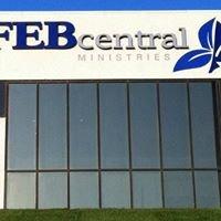 FEB Central Ministries