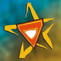 Desbravadores Estrela do Amanhã