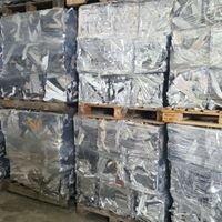 Industrial Metal Services - Scrap Metal Brisbane