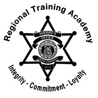 Cass County Sheriff's Office Regional Training Academy
