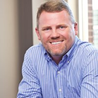 Scott Deaton and Little Rock Real Estate