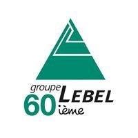 Groupe Lebel