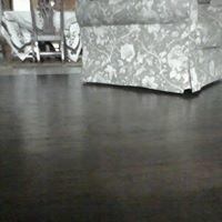 Au's Carpets & Designs Inc.