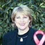 Mary Beth Conn, Conn Realty, Inc.