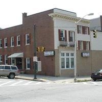 David J Weber Funeral Homes, PA