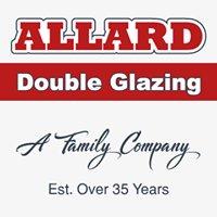 Allard Double Glazing