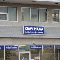 Bucks County Krav Maga