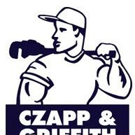 Czapp & Griffith Plumbing & Heating