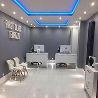 First Class Terrazzo Ltd