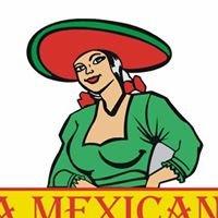 LA MEXICANA INC.