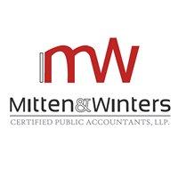 Mitten & Winters CPAs, LLP