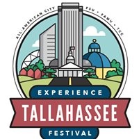 Experience Tallahassee Festival
