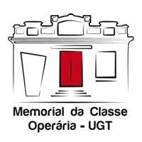Memorial da Classe Operária - UGT