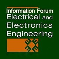 Electrical and Electronics Engineering Information Forum