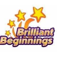 Brilliant Beginnings