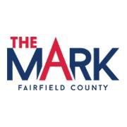 The Mark Apartments - Fairfield County, CT