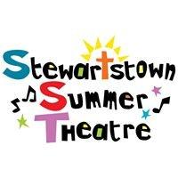 Stewartstown Summer Theatre