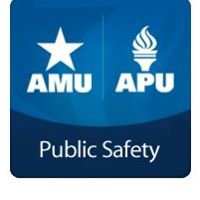 AMU & APU Public Safety Programs