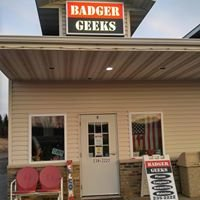 Badger Geeks LLC