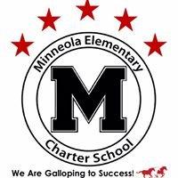 Minneola Elementary Charter School