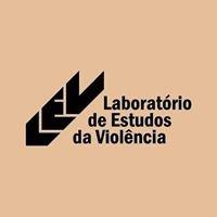 Laboratório de Estudos da Violência - LEV
