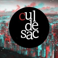 Cul De Sac Coatbridge