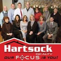 Hartsock Realty