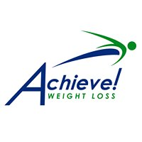 My Achieve Weight Loss