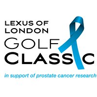 Lexus of London Golf Classic