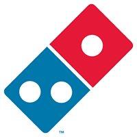 Domino's Pizza Cumbernauld