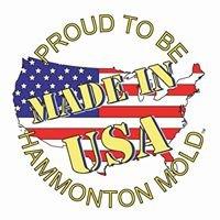 Hammonton Mold Co., Inc.