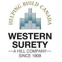 Western Surety Company