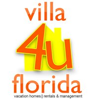 Villa4UFlorida
