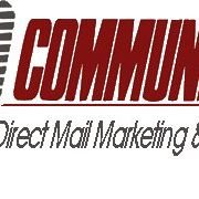 Communique Direct Mail Marketing & Printing