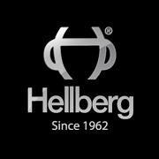 Hellberg Safety AB