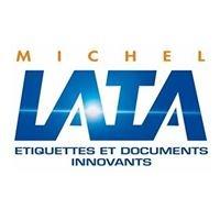 Michel LATA S.A.