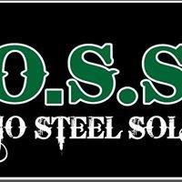 Ontario Steel Solutions