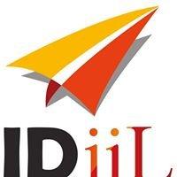IDiiL