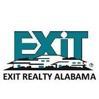 EXIT Realty Alabama