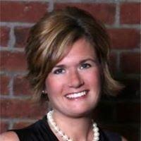 Nicole Ciaravino-REALTOR at Hopper Properties
