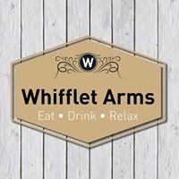 Harty's Whifflet Arms