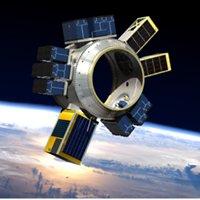 Spaceflight Industries