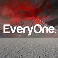 EveryOne.