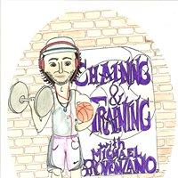 Chaining & Training Basketball Camp
