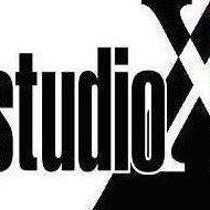 studioX Fitness