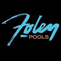 Foley Pools