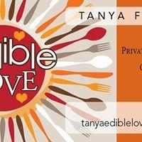 Edible Love